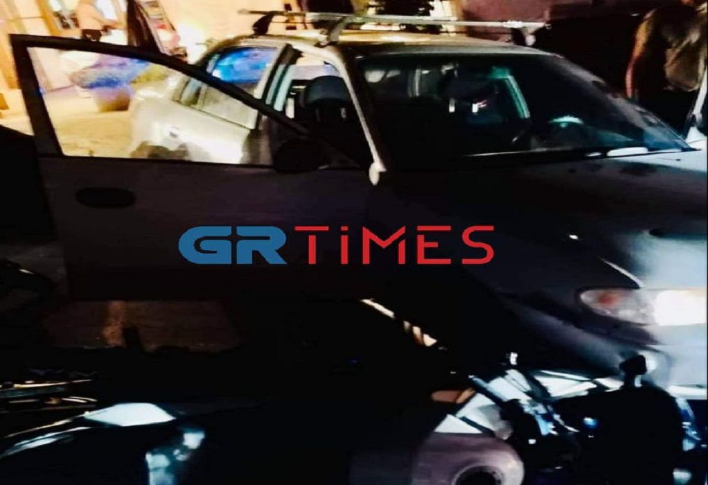 Ντούμας για Πέραμα: Οι επτά αστυνομικοί θα δικαιωθούν – Δεν είναι δολοφόνοι