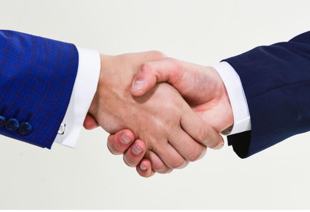 ΜoU για συγχώνευση Παγκρήτιας με Τράπεζα Χανίων