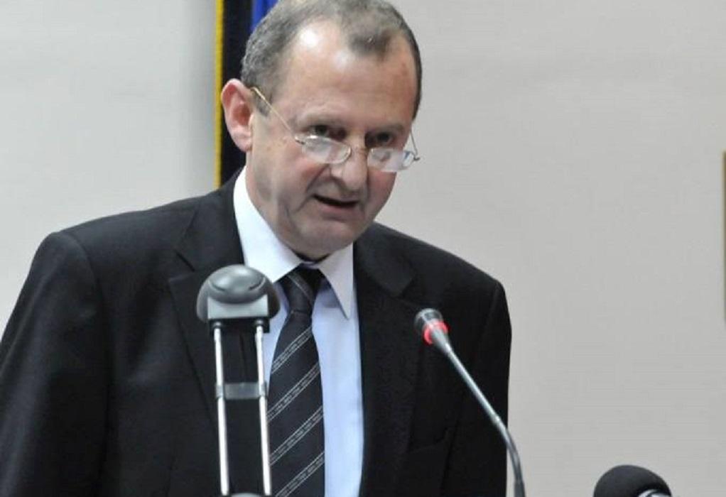 Επιμελητήριο Πιερίας: Αίτημα επιδότησης ηλεκτρικού ρεύματος και φυσικού αερίου για παραγωγικούς σκοπούς