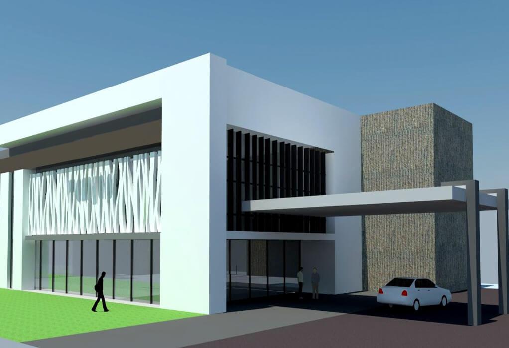 Εύοσμος: Η Mesogeios-Μedialyse επενδύει 2,5 εκ. € σε Nεφρολογικό Κέντρο